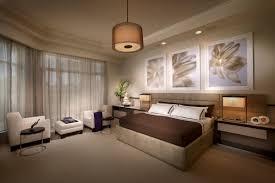 master bedroom spacious idaho contemporary mansion on a golf