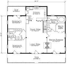 scottsdale custom floor plan ward cedar log homes