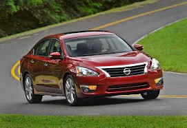 nissan altima for sale gta nissan altima sedan specs 2012 2013 2014 2015 2016 2017