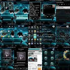 android theme install android theme on htc droid