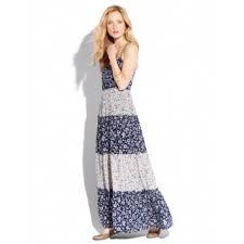 83 off lucky brand dresses u0026 skirts lucky brand floral print