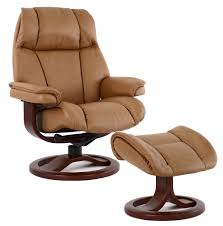 Reclining Lounge Chair The General By Hjellegjerde Fjords Lounge Chairs Pinterest