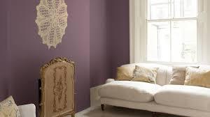 chambre gris et rose chambre gris et rose fuchsia u2013 furtrades com