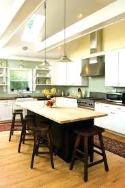 custom kitchen island cost kitchen island cost proportionfit info