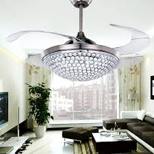 Master Bedroom Ceiling Fans by Ceiling Fan Or Chandelier In Master Bedroom U2013 Researchpaperhouse Com