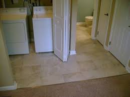 tile flooring contractor in naperville il tried true services