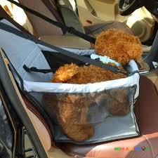 siege auto pliable siège auto pliable pour chien collection
