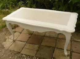 table basse touret bois que faire avec une vieille table basse u2013 phaichi com