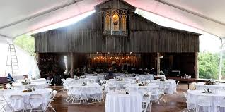 wedding venues in tn compare prices for top 227 wedding venues in tennessee
