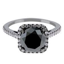 black diamond engagement rings for women cheap black diamond wedding rings black diamond engagement rings