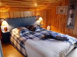chambre d hote tulle chambres d hôtes office de tourisme de tulle en corrèze