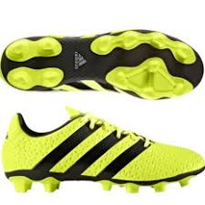 buy soccer boots malaysia adidas s football shoes price in malaysia best adidas s