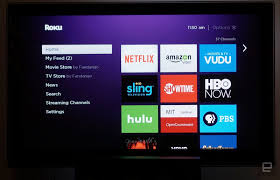 amazon black friday roku 4 roku u0027s 30 express player is more intriguing than its high end ultra