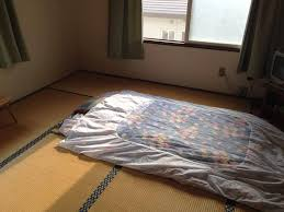 abashiri family guesthouse minshuku lamp abashiri japan booking com