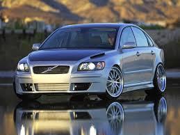 lexus is200 wide body kit widebody volvo c70 w big lipped wheels u0026 s40 w hre and fmic