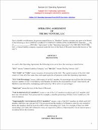 association bylaws template youtuf com