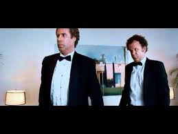 Step Brothers Meme - step brothers we re here to fuck shit up youtube