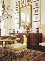 southern dining rooms dining room traditional home southern living igfusa org