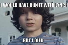Seahawks Super Bowl Meme - 7 super bowl memes that stole the show news cnhinews com