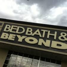 Bed Bath Beyond Austin Bed Bath U0026 Beyond Closed Kitchen U0026 Bath 5670 S Redwood Rd