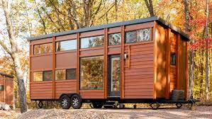 escape to the best tiny house vacation rentals in the u s the
