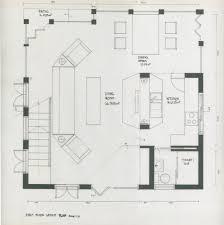 Cube House Floor Plans Manual Drafting By Lim Han Boon At Coroflot Com