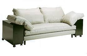 eileen gray sofa hoekbank yvette banken stoelen