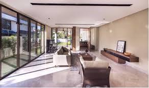 Singapore Home Interior Design Interior Design In Singapore Best Interior Designers For That