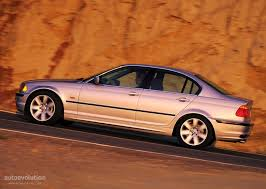 Bmw 328i 2000 Interior Bmw 3 Series E46 Specs 1998 1999 2000 2001 2002