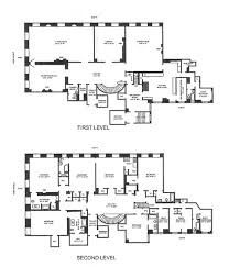 740 park avenue floor plans update vera wang variety