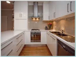 t shaped kitchen island u shaped kitchen with narrow island torahenfamilia com t shaped