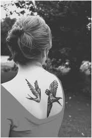 flying birds tattoo designs 108 best bird tattoo images on pinterest drawings poultry and