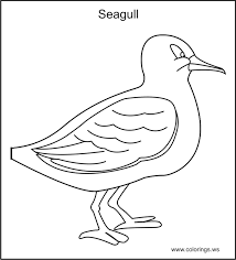 11 best free printable birds coloring pages images on pinterest