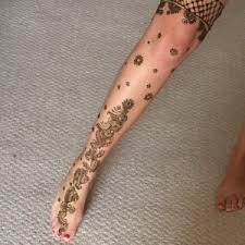 talented henna tattoo artists in barnegat nj gigsalad