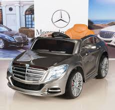mercedes benz maybach magic cars electric mercedes benz maybach 600 class benz ride on