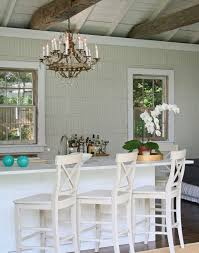 Chandeliers For Home House Chandeliers Home Bar Contemporary With Aqua