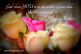 35 adorable 2017 mothers day pictures and images