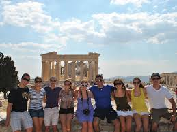 Minnesota is it safe to travel to greece images Aifs study abroad in athens greece jpg