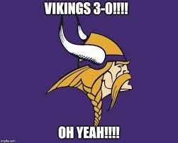 Vikings Memes - minnesota vikings meme generator imgflip