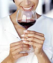 diet doctor reap the benefits of red wine and still lose weight