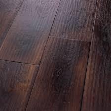 Hand Scraped Oak Laminate Flooring Hand Scraped Laminate Flooring Houses Flooring Picture Ideas Blogule