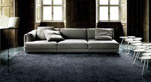canape profond catalogue canapé family lounge living divani designbest