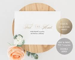 wedding announcement template 10 best wedding announcement elopement images on