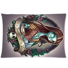 25 unique nightmare before christmas bedding ideas on pinterest