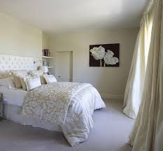 Master Bedroom Decorating Ideas On A Budget 28 Decorating Bedroom Ideas Decorating Ideas For Small