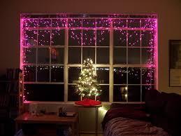 indoor christmas window lights beautiful ideas window christmas lights indoor decorations holder