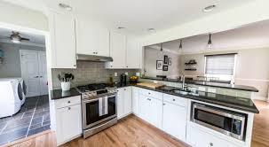 how to design your own kitchen online for free kitchen ideas design your own kitchen online awesome kitchen kitchen