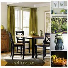 impressive inspiration jcpenney dining room sets amazing