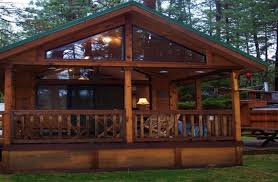 Comfortable Homes Tiny Houses For Sale In Florida Small Cabins And Become Nice Idea