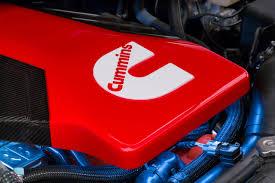 nissan cummins engine 2015 nissan frontier engine cover autos ca